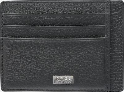 BOSS Kabatas portfelis melns, Preces skats