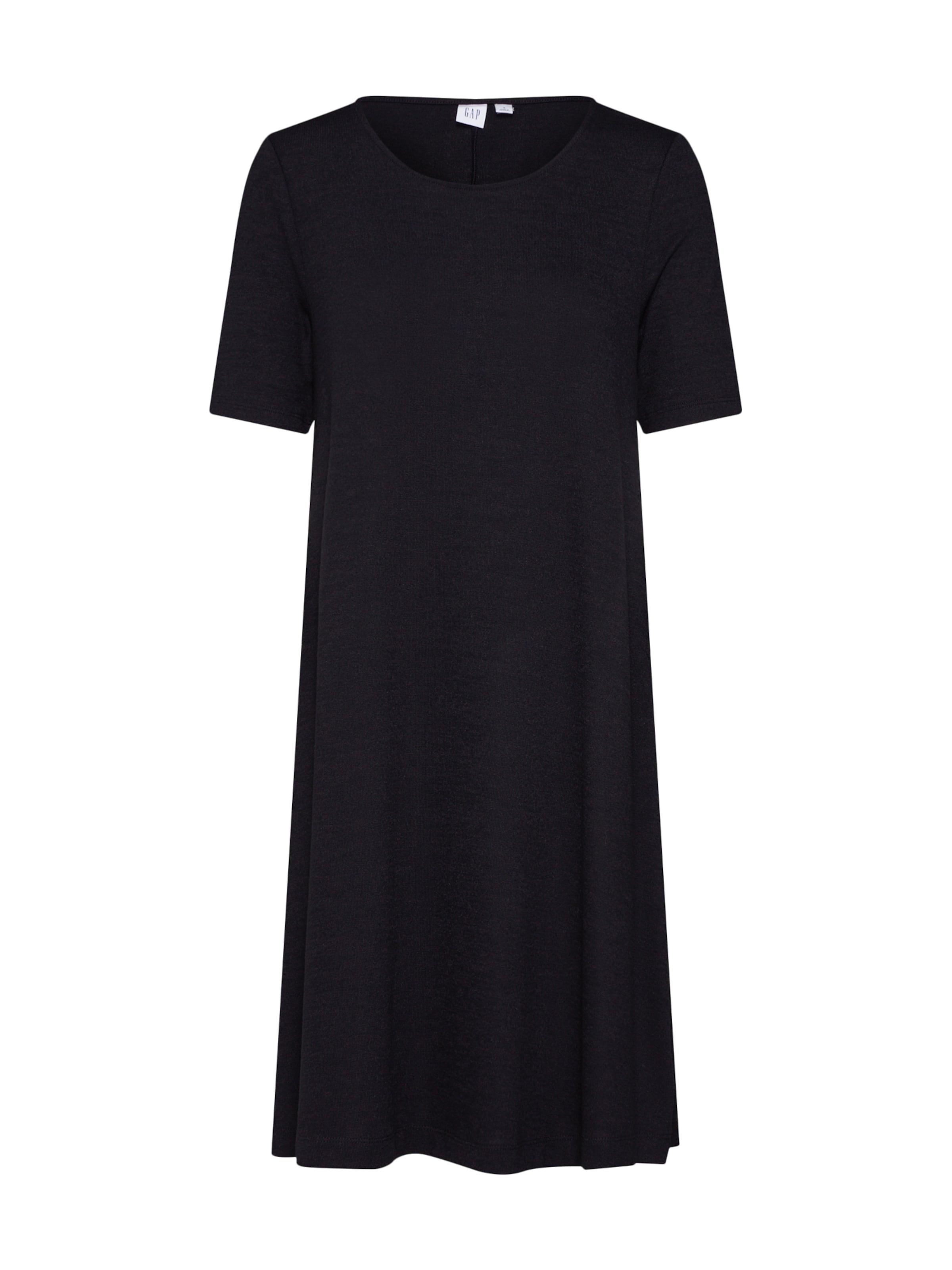 marl' Noir En Robe D'été 'sssftspnswngdrs Gap UzSpqVGM