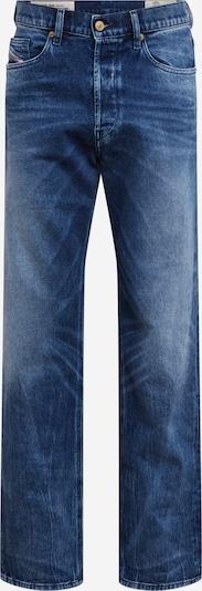 DIESEL Jeans 'D-MACS' in blue denim, Produktansicht