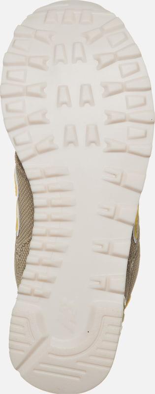 New Balance Sneaker Wl574-mia-b