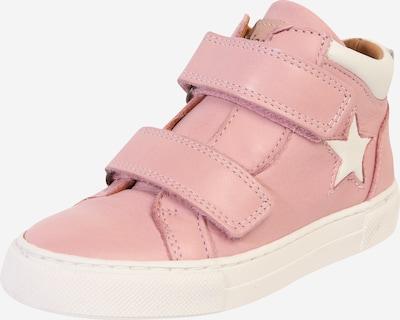 Sneaker 'jacob' BISGAARD pe roz, Vizualizare produs