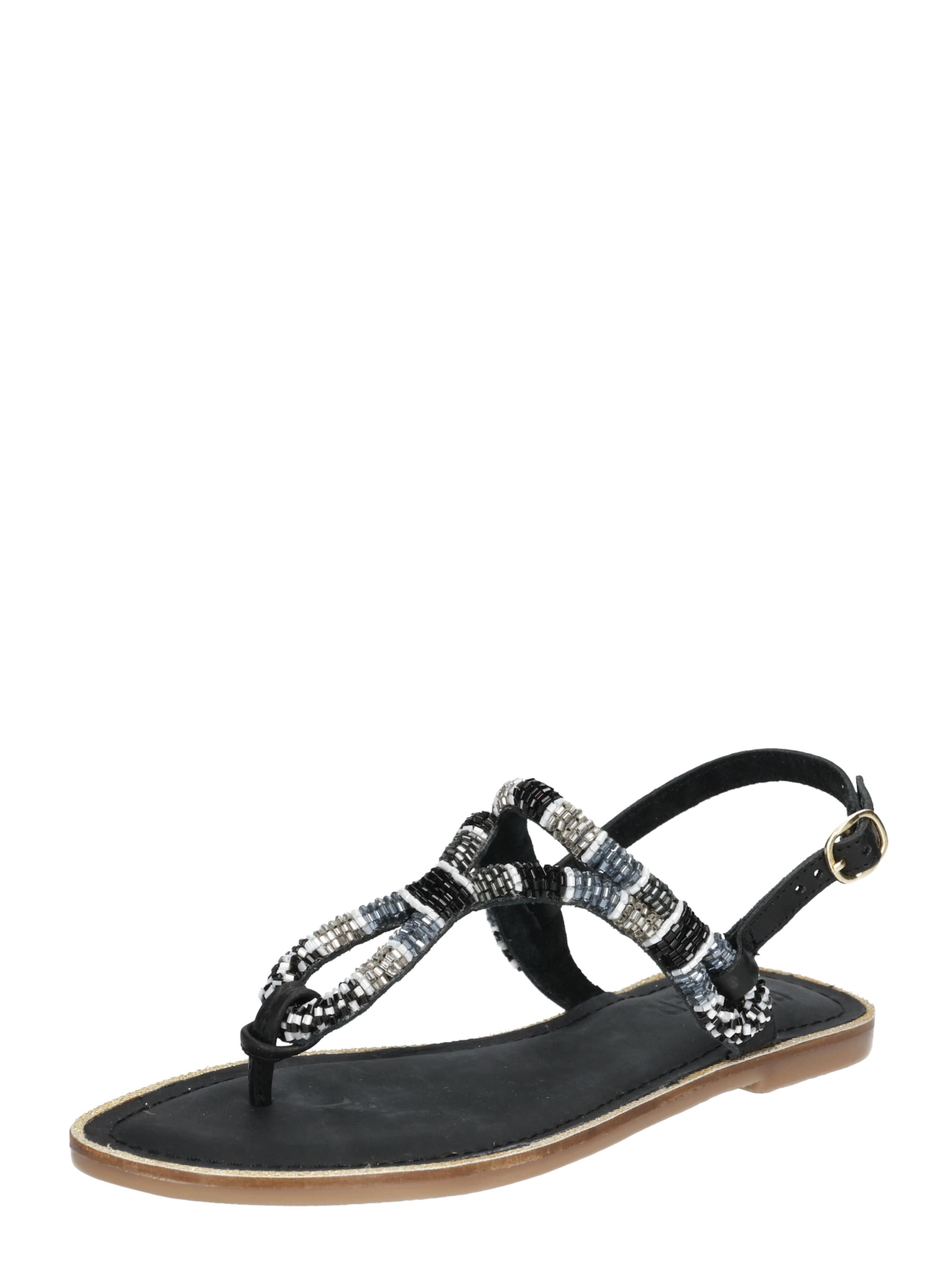 BULLBOXER Sandalen Günstige und und Günstige langlebige Schuhe 04bb29