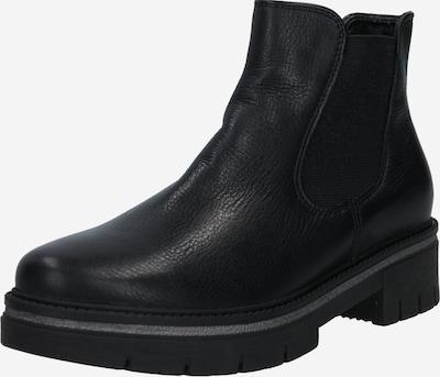 ARA Stiefelette 'Riva' in schwarz, Produktansicht