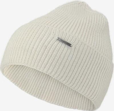 KangaROOS Mütze in wollweiß, Produktansicht