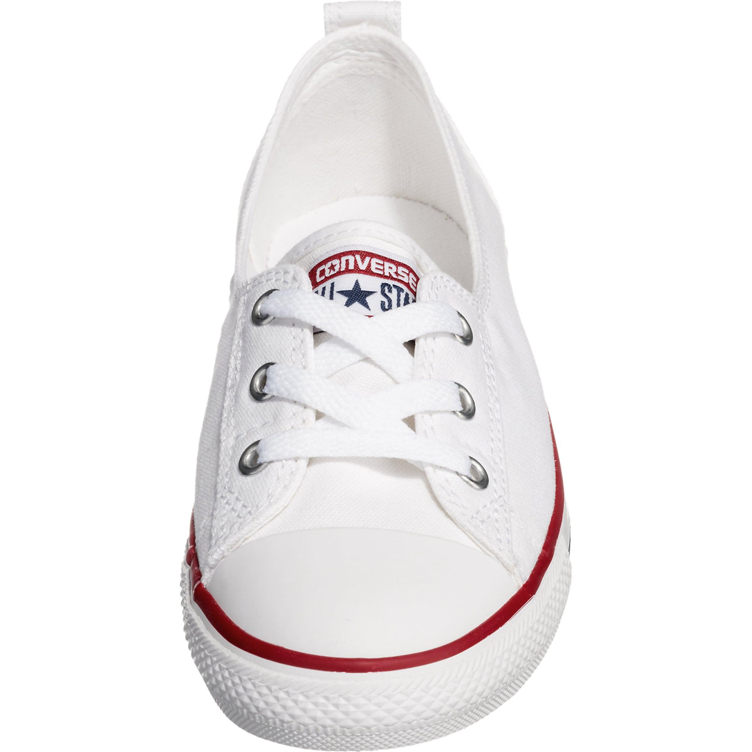 Perfekt Zum Verkauf CONVERSE Sneaker 'Chuck Taylor All Star' Günstigsten Online Verkauf Freies Verschiffen Auslass Größte Lieferant Hohe Qualität Günstiger Preis xsZVZ