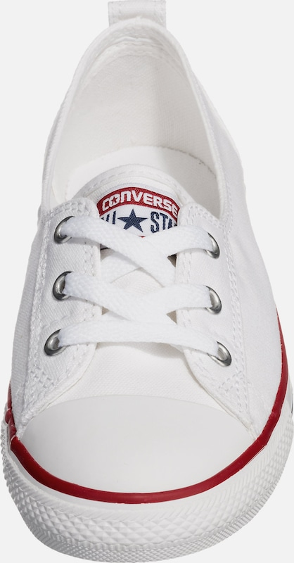 CONVERSE | Star Turnschuhe Chuck Taylor All Star | b29fbc