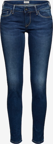 Pepe Jeans Jeans 'Soho' in Blue