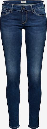 Džinsai 'Soho' iš Pepe Jeans , spalva - tamsiai (džinso) mėlyna, Prekių apžvalga