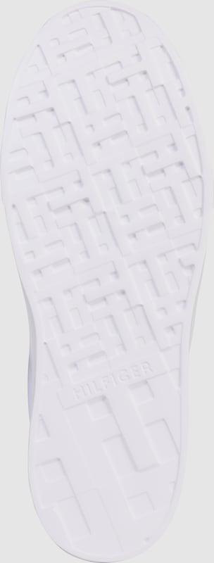 Haltbare Mode billige Sneaker Schuhe TOMMY HILFIGER   Sneaker billige Schuhe Gut getragene Schuhe 8f3342