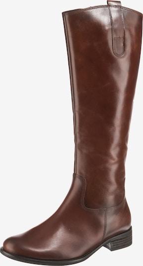 GABOR Stiefel in braun, Produktansicht