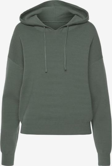 BUFFALO Sweatshirt in khaki, Produktansicht