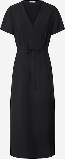 EDITED Kleid in schwarz, Produktansicht