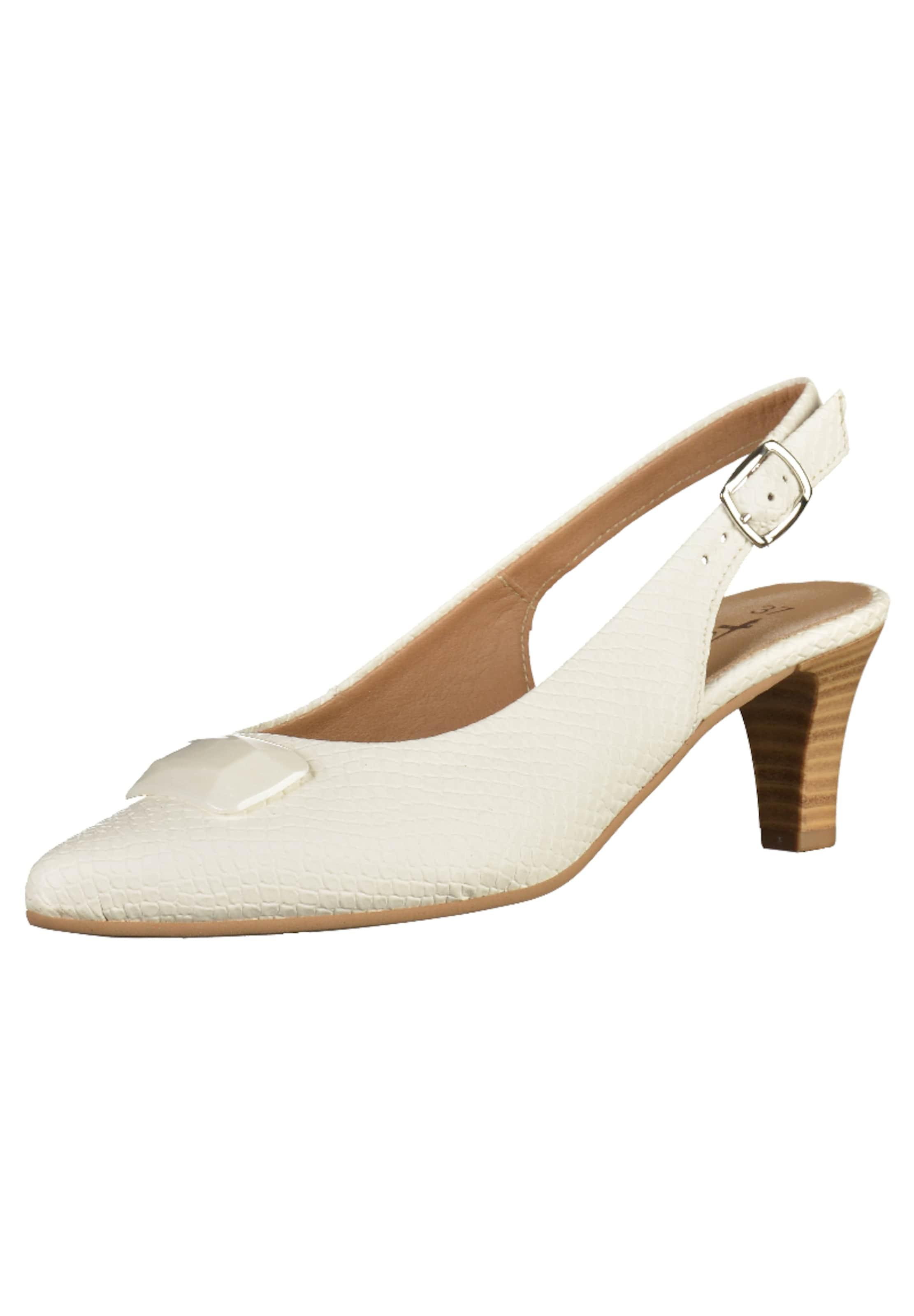 Haltbare Mode Schuhe billige Schuhe TAMARIS | Pumps Schuhe Mode Gut getragene Schuhe a796d7