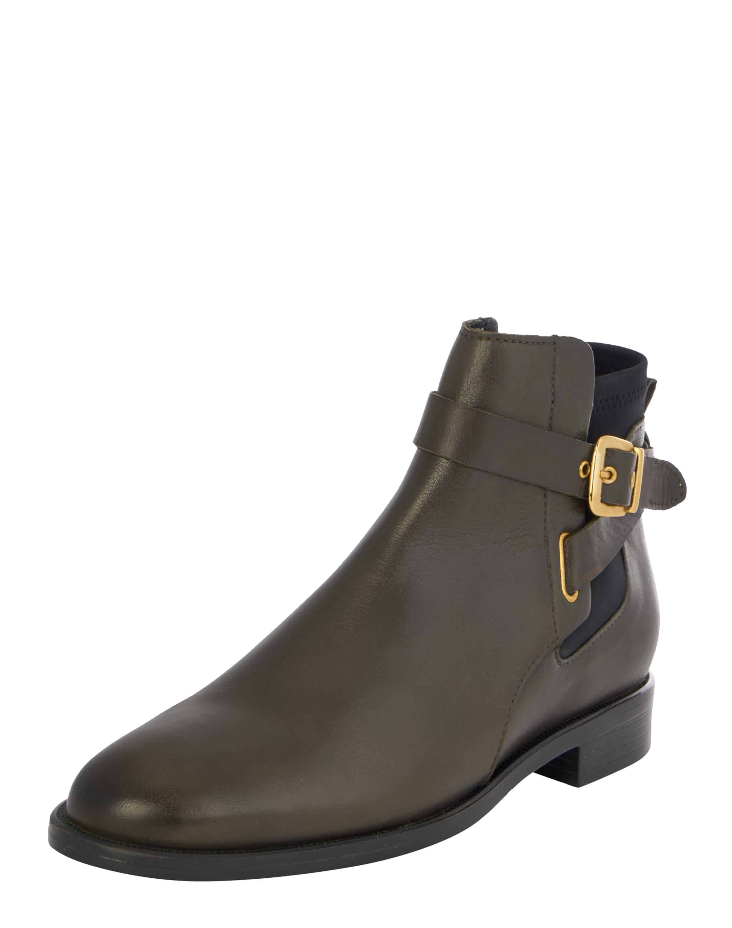 BUFFALO Chelsea Boot Verschleißfeste billige Schuhe