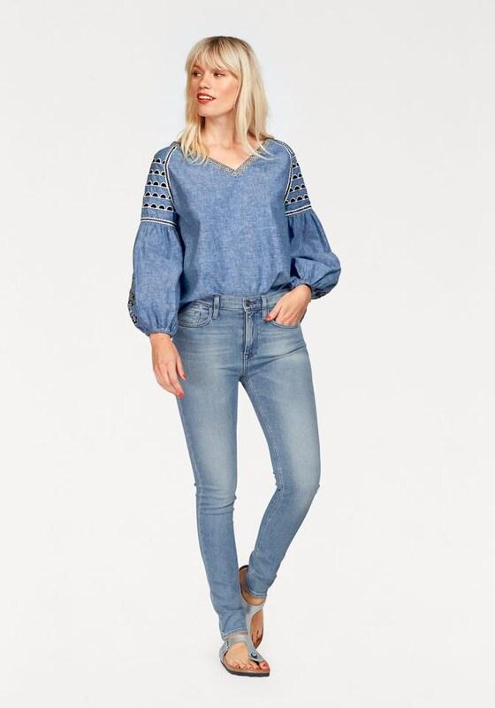 Replay Elaeber Jeans