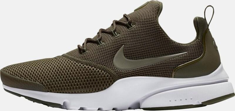 Nike Sportswear | Sneaker 'PRESTO'