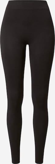 Soyaconcept Leggings 'Kecia 8' in de kleur Zwart, Productweergave