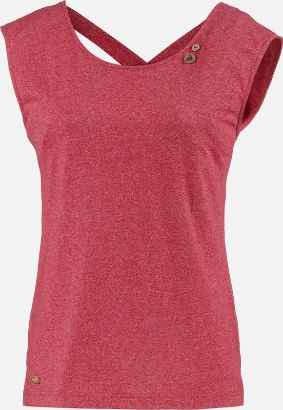 Ragwear Shirt 'SOFIA'