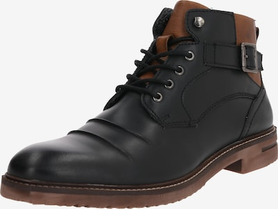 ABOUT YOU Boots 'Malte' in schwarz, Produktansicht