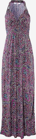 LASCANA Plážové šaty - bobule, Produkt