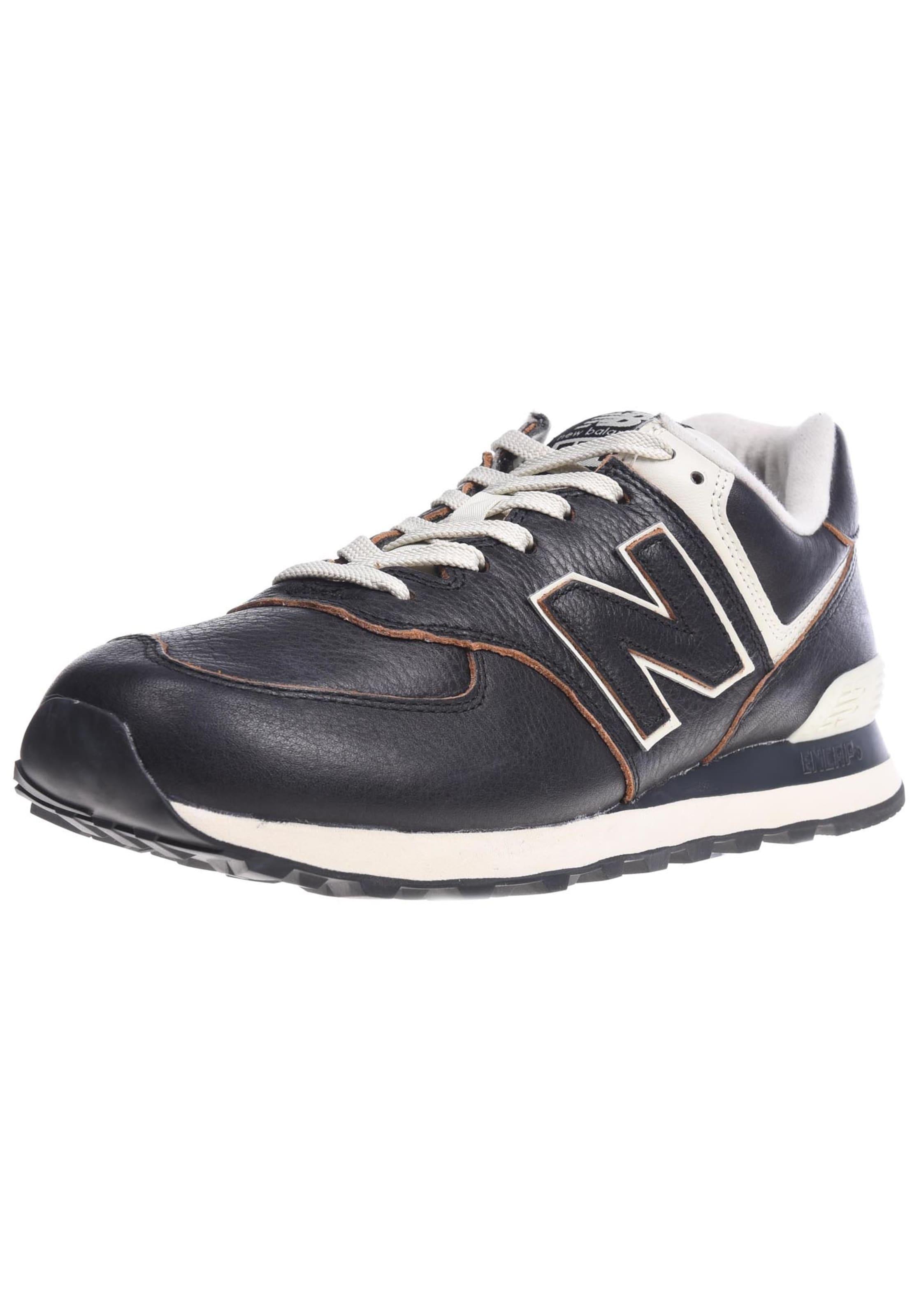 new balance Sneaker  ML574 D