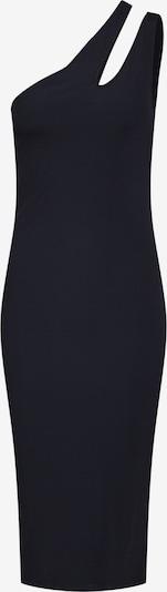 IVYREVEL Koktel haljina u crna, Pregled proizvoda