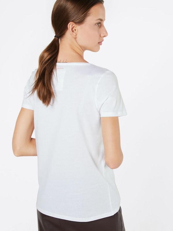 BOSS T-Shirt 'Tashirti'