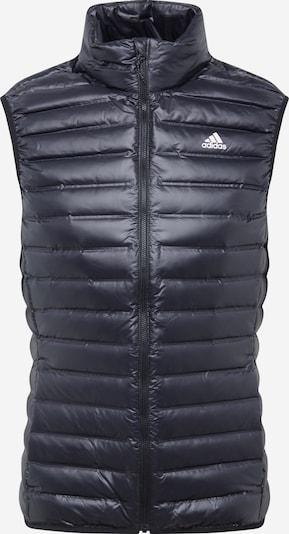 ADIDAS PERFORMANCE Sportovní vesta 'Varilite' - černá, Produkt