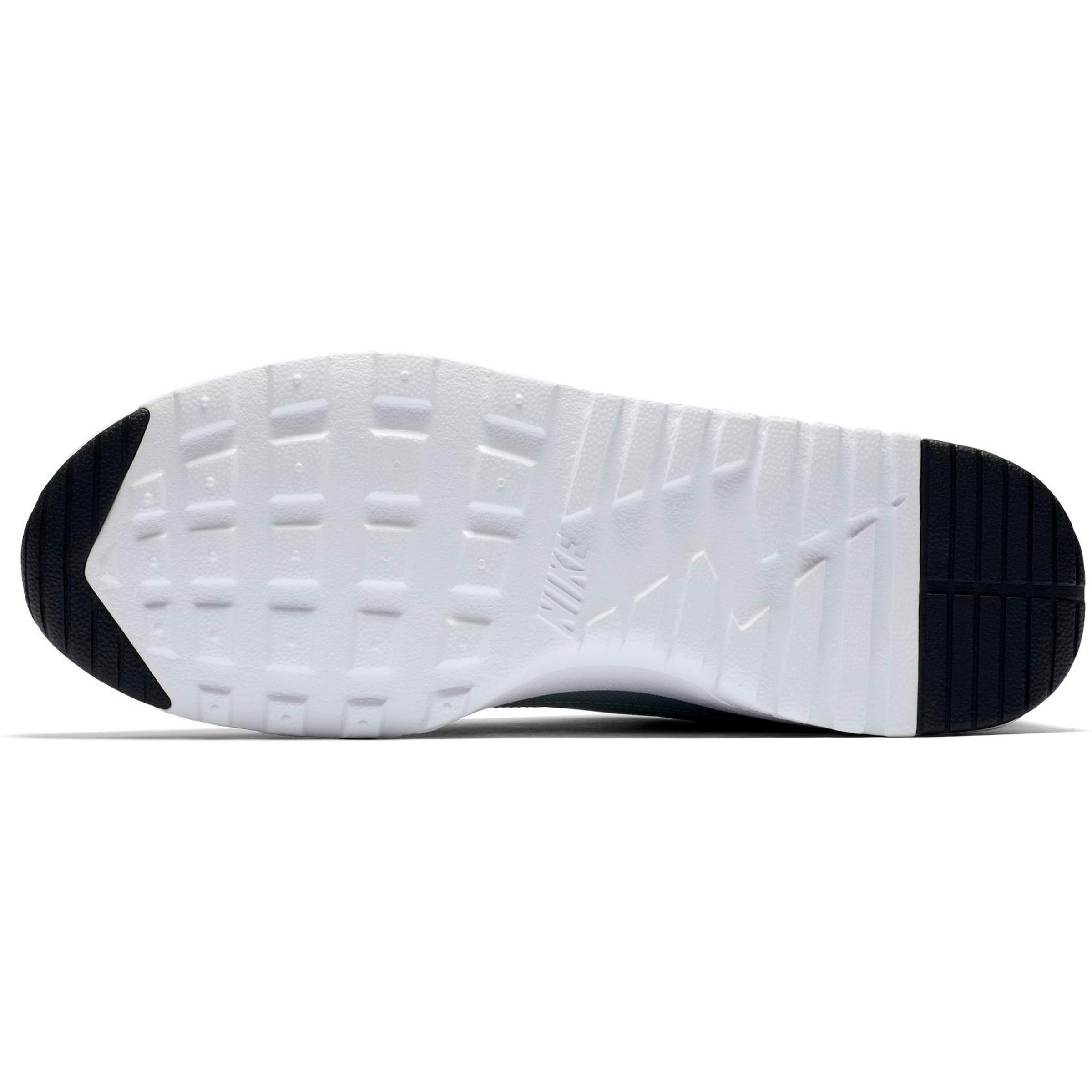 Nike Sportswear Weiß 'low Air Thea' In SilbergrauPastellgrün Sneaker Max qpGUSzMV