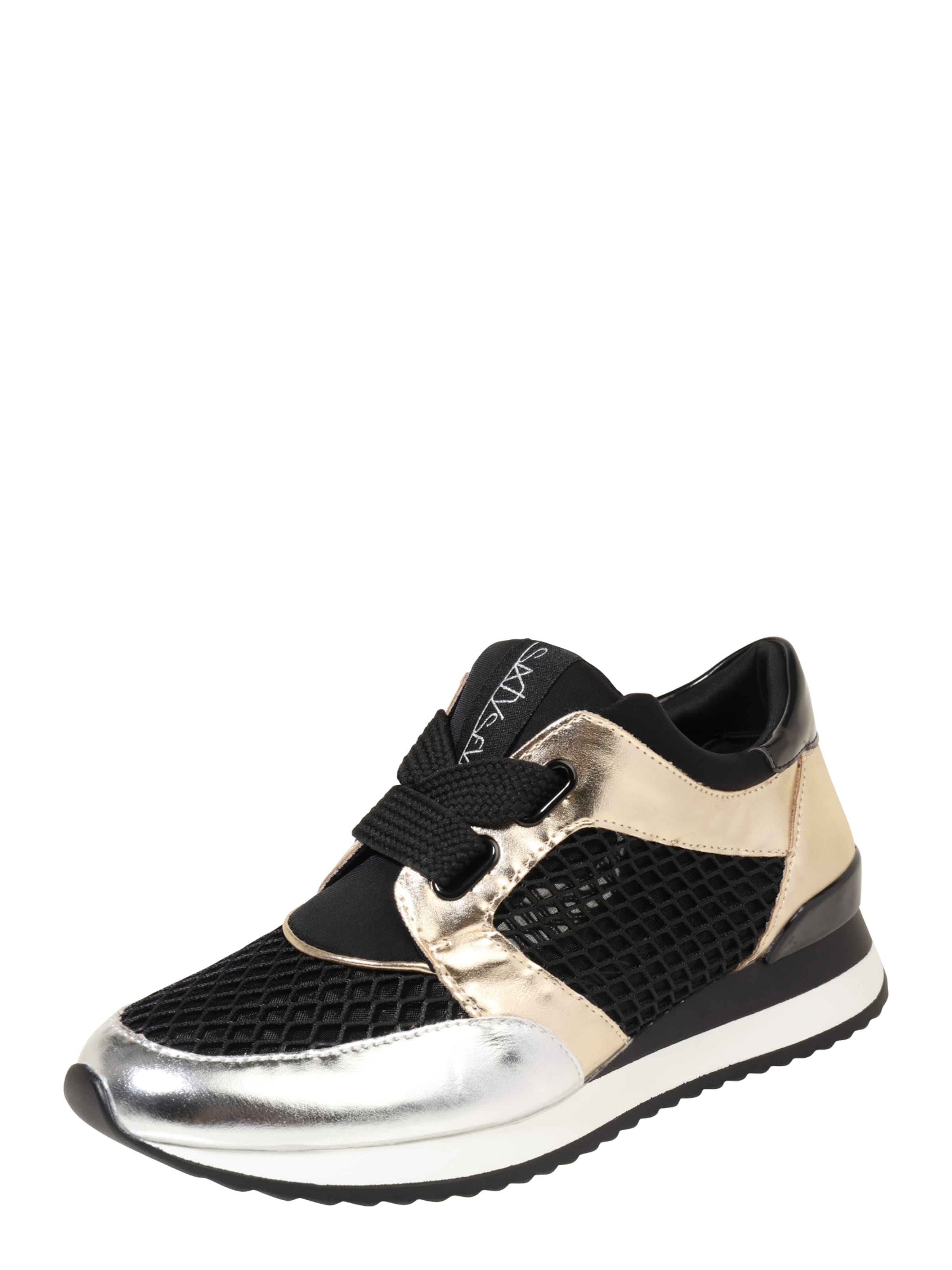 Sixtyseven Sneakers Leonel Verschleißfeste billige Schuhe