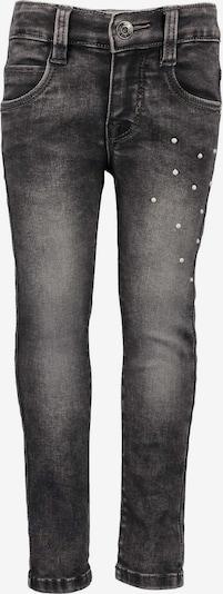 BLUE SEVEN Jeans in grau, Produktansicht