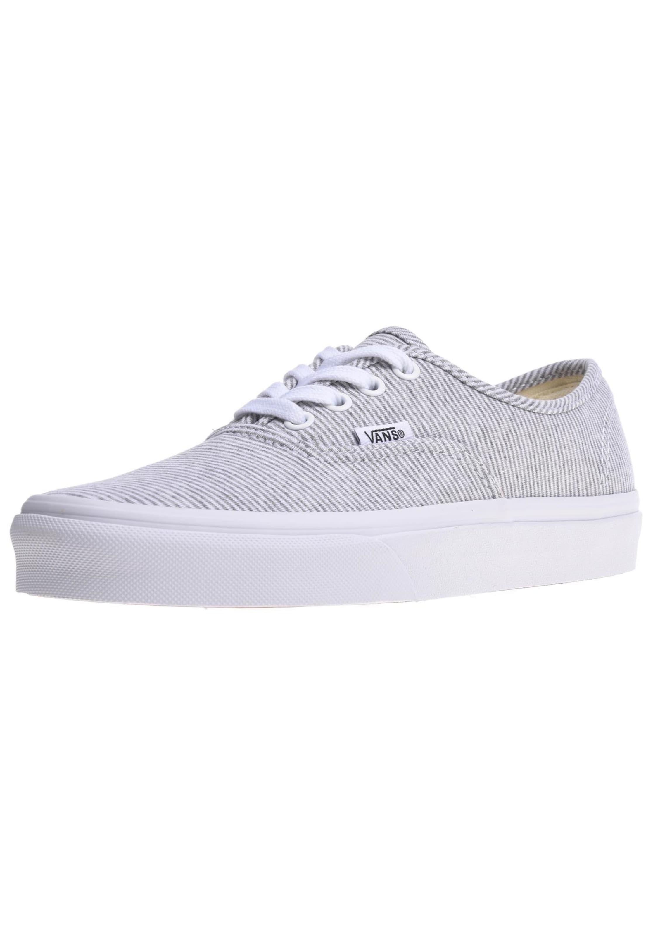 Haltbare Mode billige 'Authentic' Schuhe VANS | Sneaker 'Authentic' billige Schuhe Gut getragene Schuhe c1e954