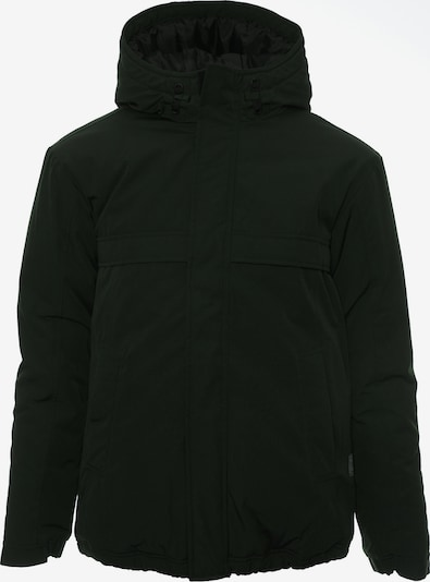 REVIEW FOR TEENS Winterjacke in tanne, Produktansicht