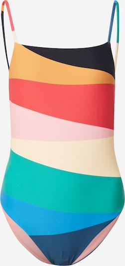 BILLABONG Badpak 'Mas Fiestas' in de kleur Gemengde kleuren, Productweergave
