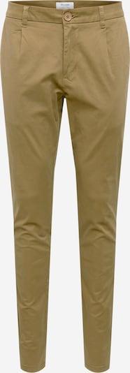 Only & Sons Hose in khaki, Produktansicht