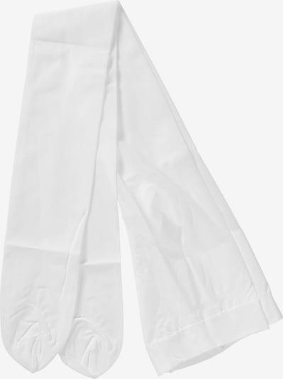 FALKE Sukkahousut värissä valkoinen, Tuotenäkymä