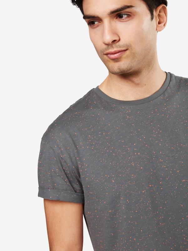 NEW LOOK T-Shirt TEE'