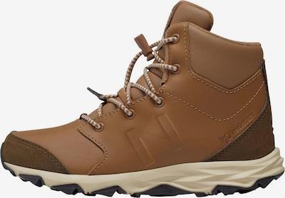 new balance Boots in braun, Produktansicht