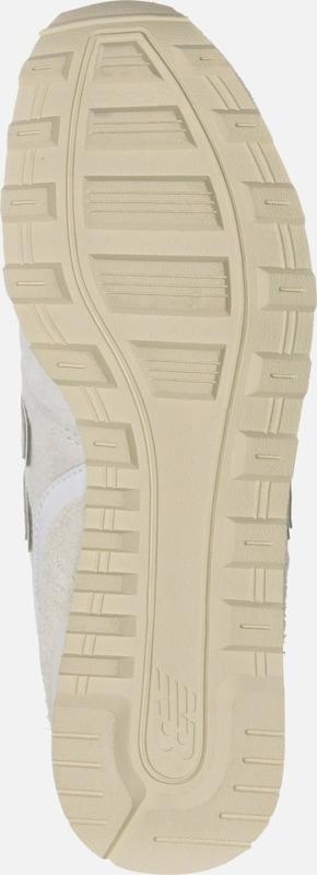 new balance 'WR996' Sneaker