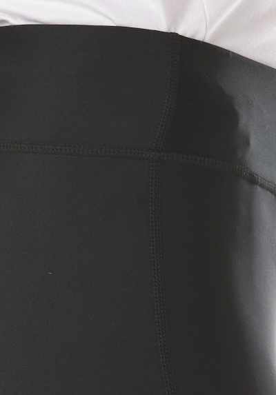 ROXY Trousers in Black, Item view
