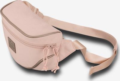 Johnny Urban Riñonera 'Ben' en rosa, Vista del producto