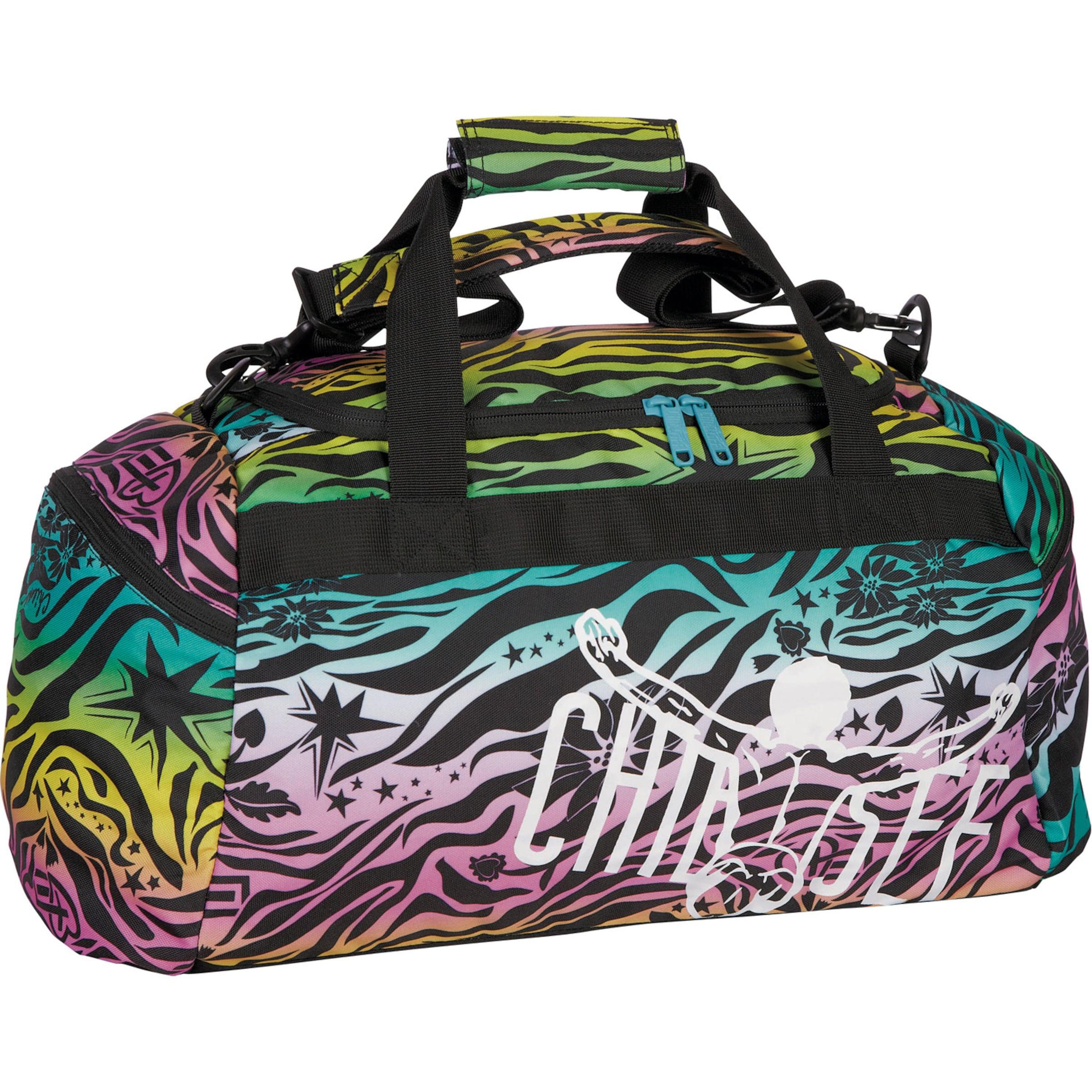 CHIEMSEE Sport Matchbag Reisetasche 56 cm Guenstige MwlvSZBWP