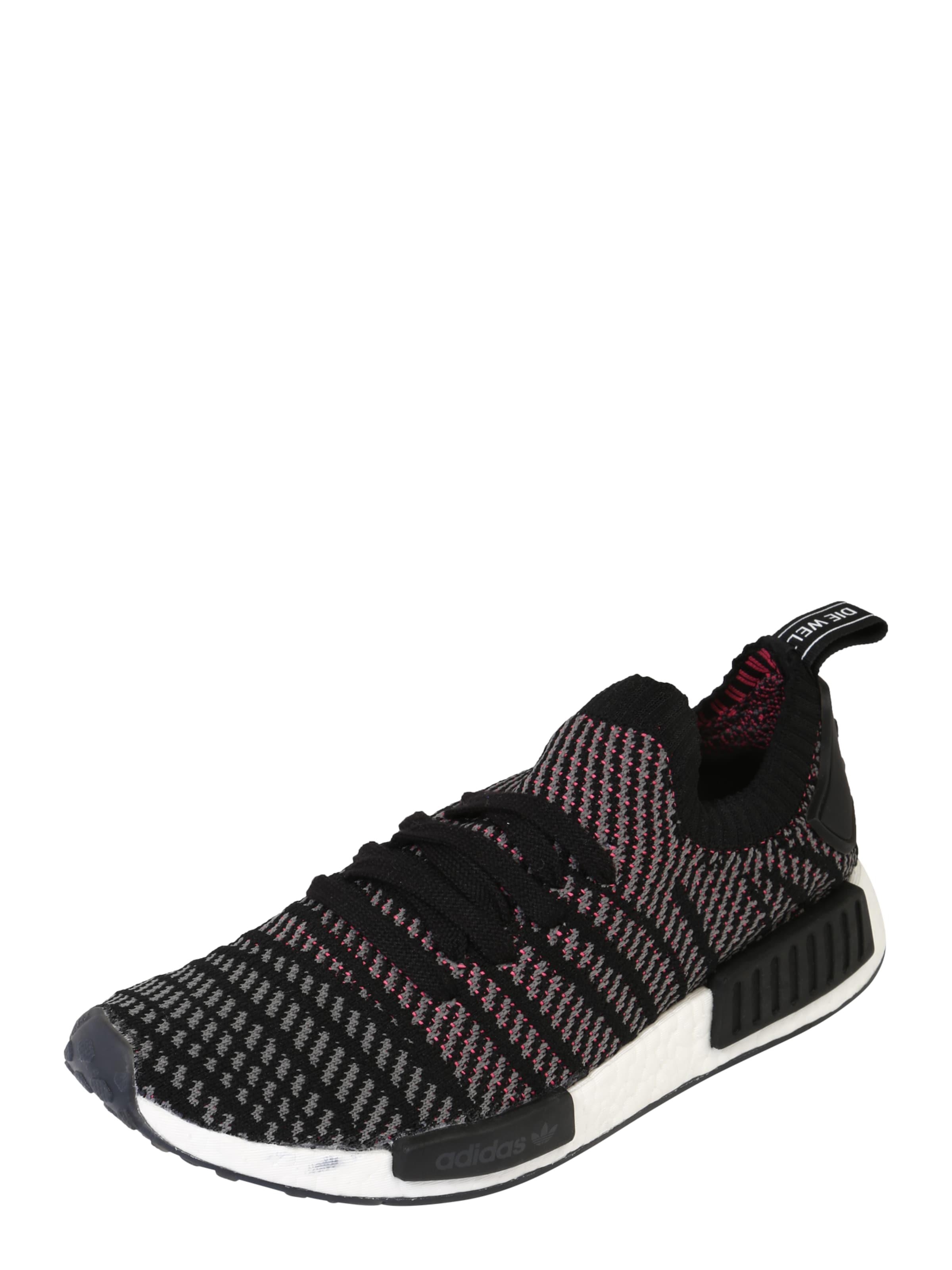 Haltbare Mode | billige Schuhe ADIDAS ORIGINALS | Mode Sneaker 'NMD' Schuhe Gut getragene Schuhe 75499f