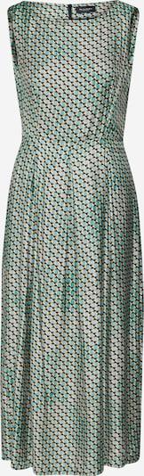 SAND COPENHAGEN Kleid 'Ony' in hellgrün, Produktansicht