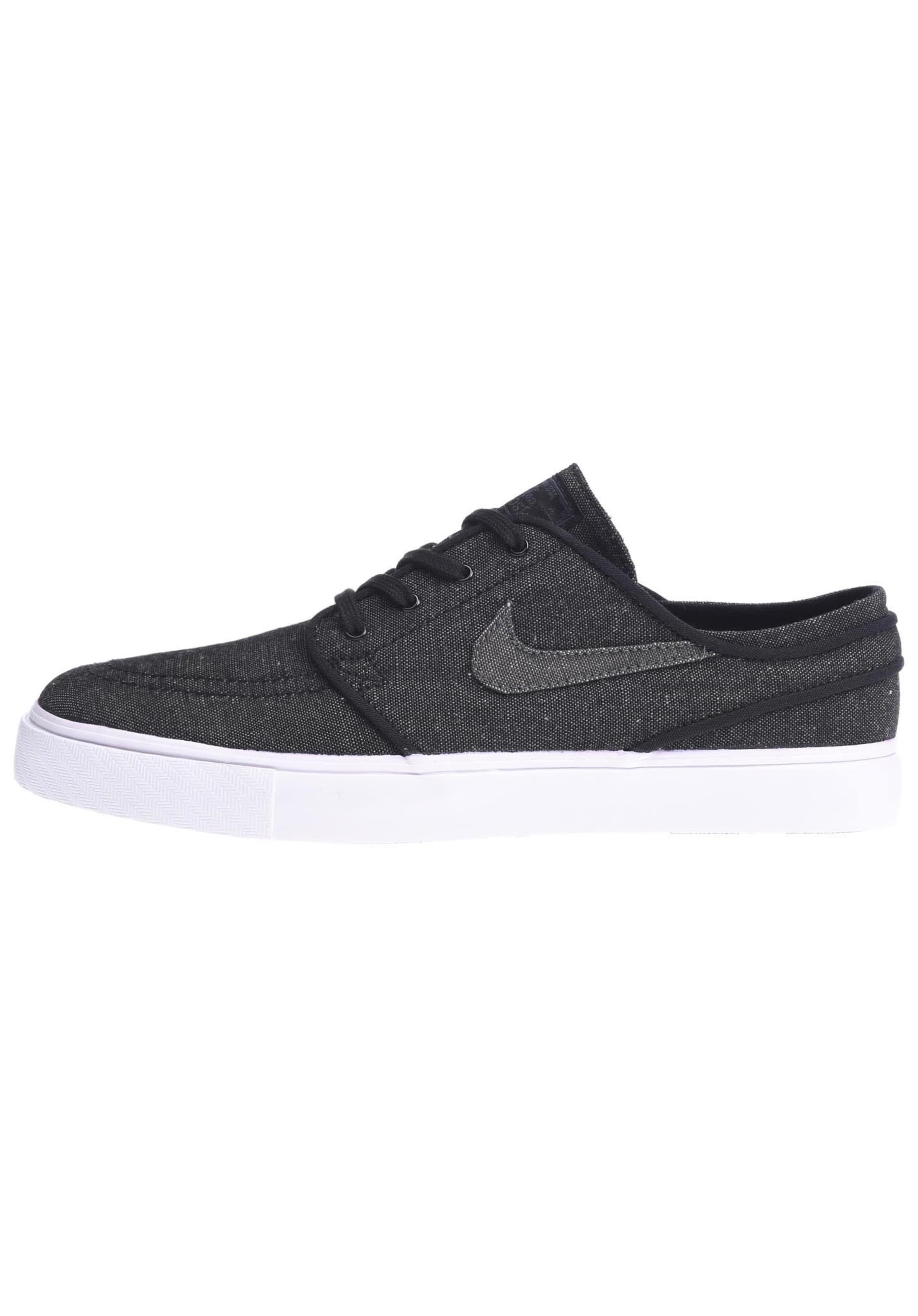 Nike SB |  Zoom Janoski Canvas Decon  Sneaker