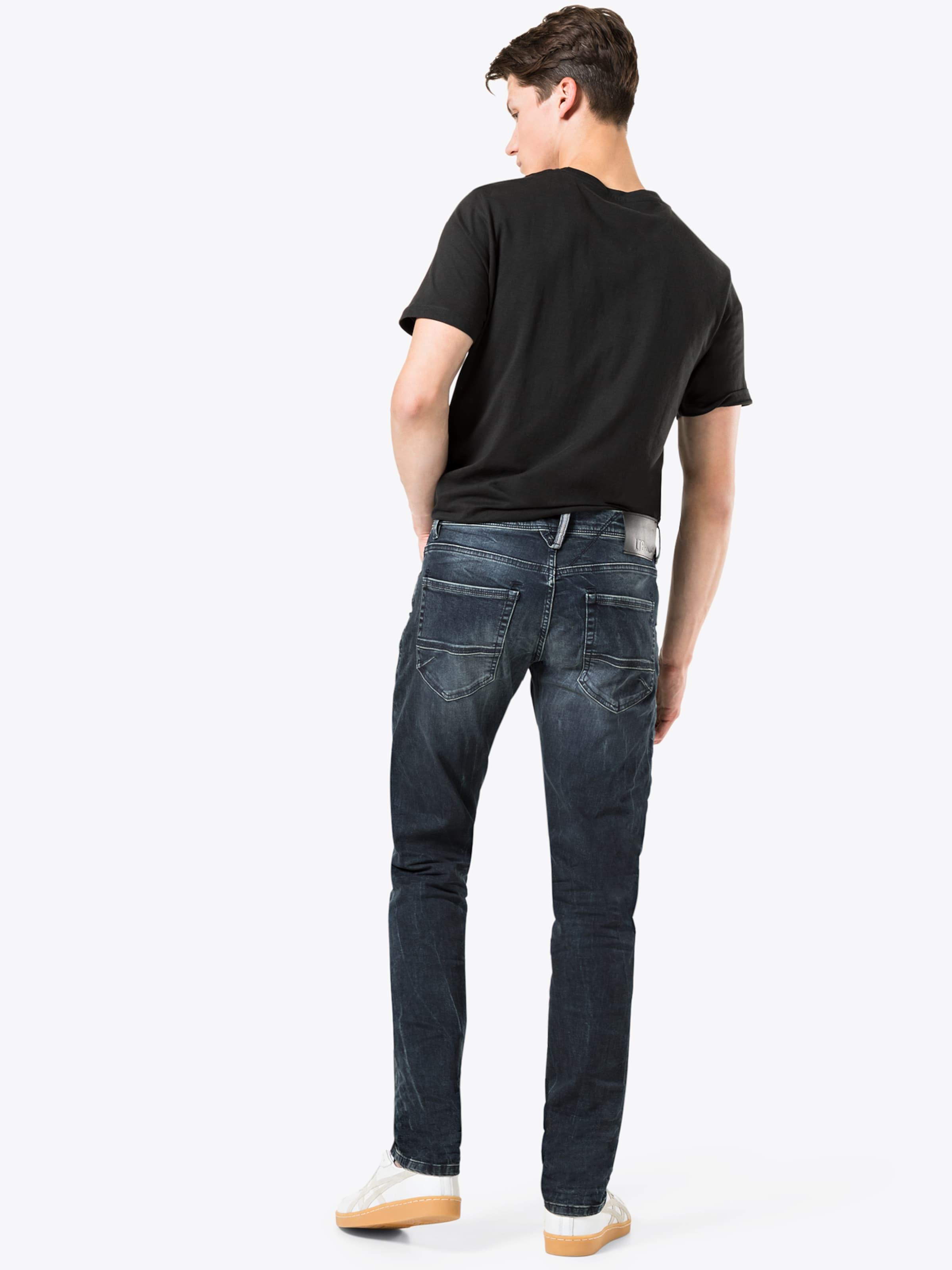 In Blue 'servando Denim Jeans Ltb X' lJucT13KF