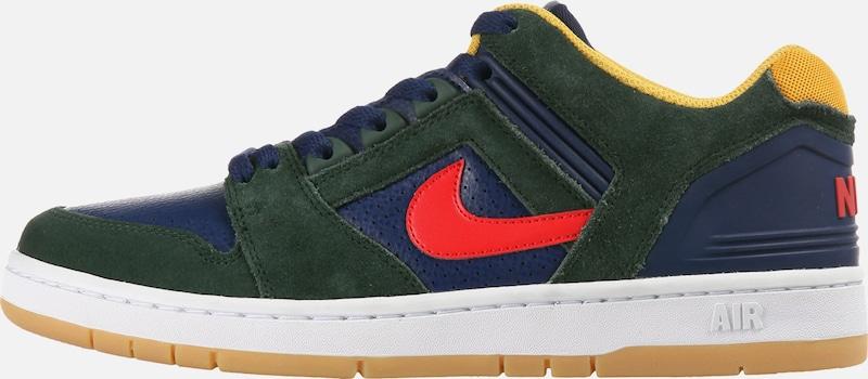 Nike SB Schuhe 'Air 'Air Schuhe Force II' bb0c4c
