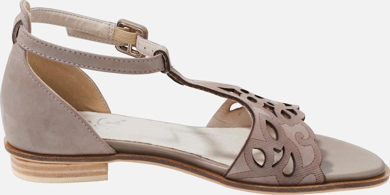 ANDREA CONTI Sandalette