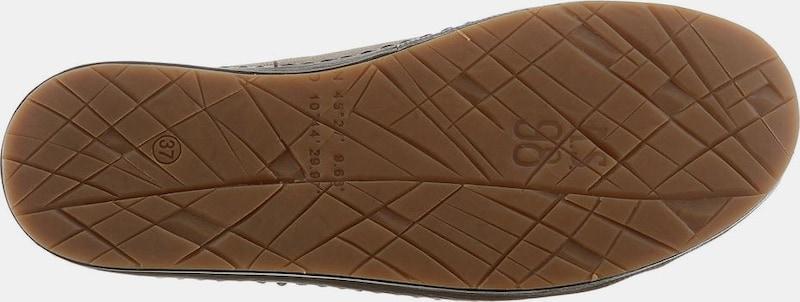 A.S.98 Sneaker Günstige und Schuhe langlebige Schuhe und 4fa39d