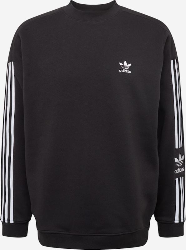 Originals Sweatshirts | adidas AT